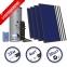 Солнечный комплект Hewalex 4 TLPAm-400 фото товара