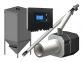 Пелетний пальник KIPI 26 кВт фото товара