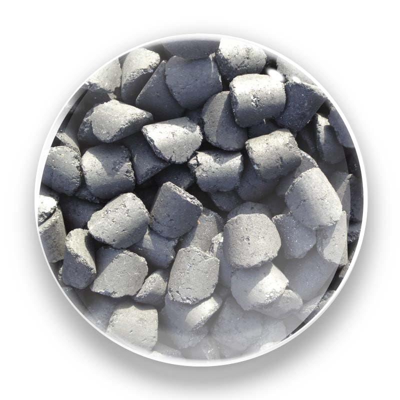 Вид топлива угольные брикеты фото