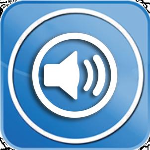 Звуковые сигналы фото